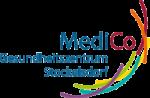 Neurofeedback und Ergotherapie MediCo Gesundheitszentrum in Stockelsdorf bei Lübeck